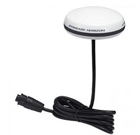 STANDARD HORIZON SCU-30, ACCESS POINT WIRELESS.