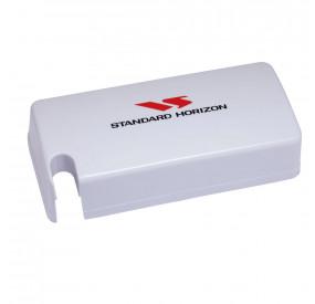 STANDARD HORIZON HC1600, COPERCHIO ANTI POLVERE.